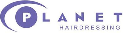Hair styling | Planet Hairdressing
